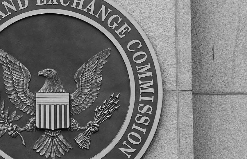 SEC Proposed Rule 2a-5 on Fair Value